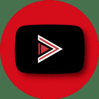 تم التحديث تطبيق يوتيوب يعمل في الخلفية ويمنع الإعلانات youtube vanced